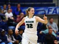 Ohio hoops: 5 storylines to watch in high school girls basketball this season