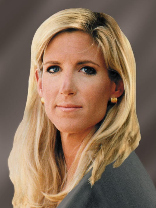 coulter_ann_co