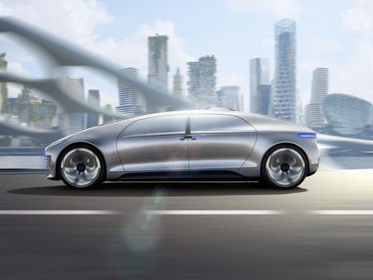 Mercedes-Benz5015small.jpg