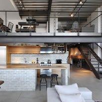 Loft-style rental development proposed in Mamaroneck