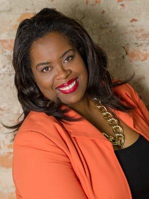 Monique Armstrong