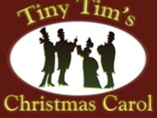 636092949737485120-Tiny-Tims.jpg