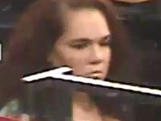 Jackson police are attempting to identify this woman