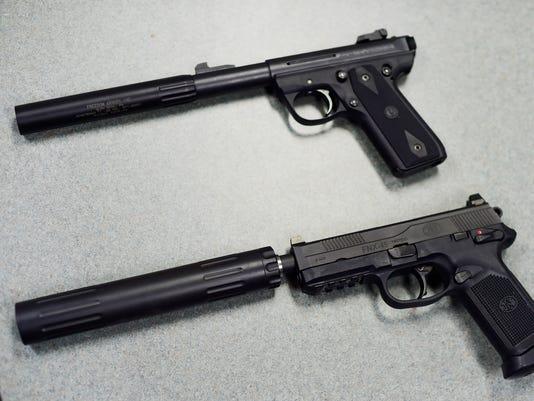 5-YDR-KP-021017-silencer