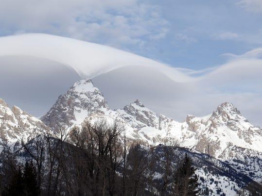 Grand Teton-Mysteriou_Drak.jpg