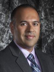 Saqib Altaf