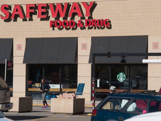 FTC117-Safeway_Mug
