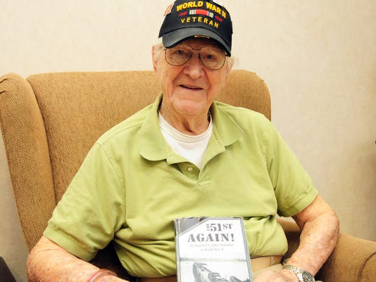 -WWII Veterans04.jpg_20140604.jpg