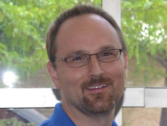 Bauer photo