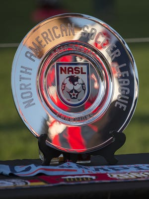 What does the future hold for the NASL? That should become clearer soon.