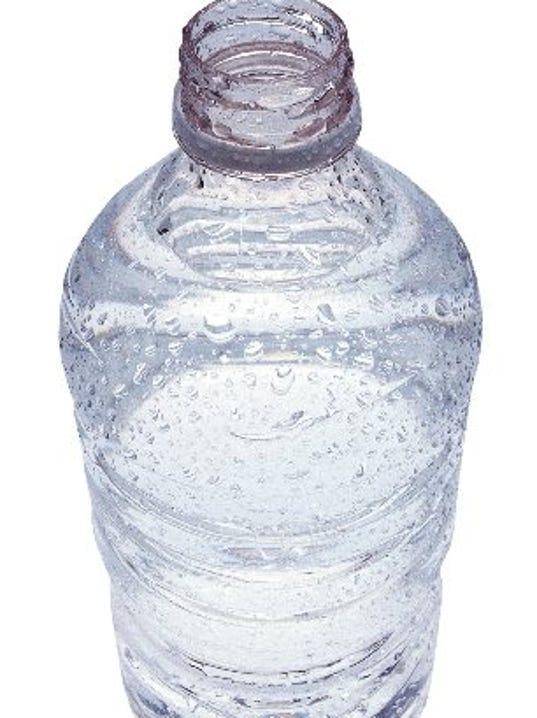 WATER_BOTTLE.jpg