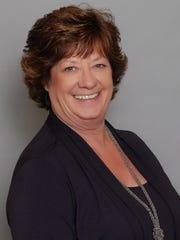 Gayle Sutton