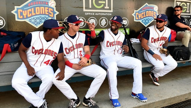 A group of minor league ballplayers were dealt a blow in their efforts to sue MLB for higher wages.
