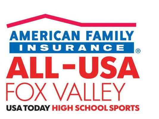ALL-USA-FoxValley