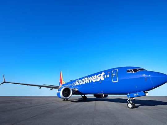 Southwest's pilots who tried to run simulations using the new 737 Max manual said it is confusing in an emergency.