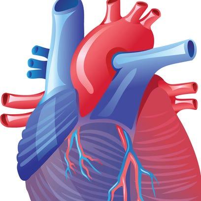 Raising awareness of heart valve disease