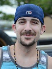 TGD-Kyle Willink-070914-1168.jpg