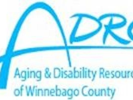 636328808593559007-Aging-Disability-Resource-Center-of-Winnebago-County.jpg