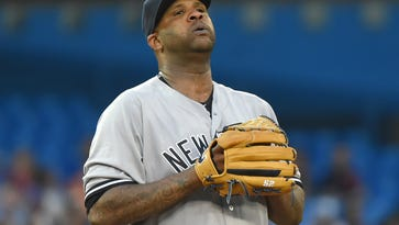Klapisch: Why CC Sabathia nearly retired this month