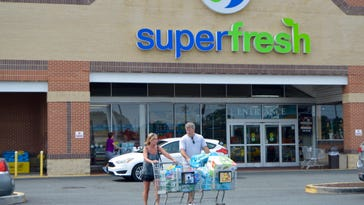 SuperFresh to bring Asian goods and more to Plainsboro