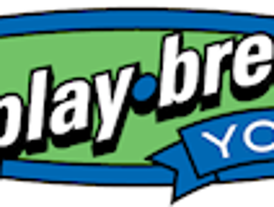 eat-play-breathe-logo.png