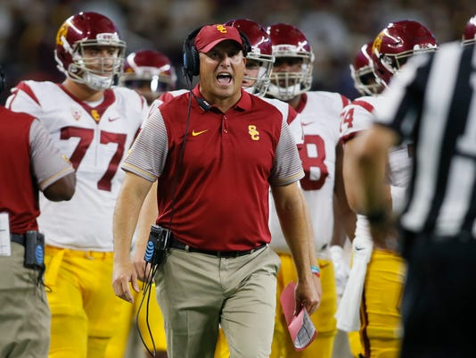 Misery Index Week 1: Suffering in Southern California