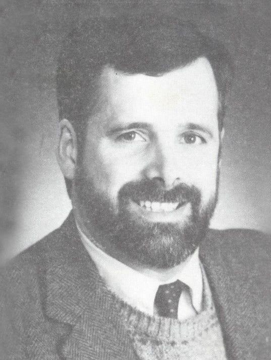 Robert E. Parker III.jpg