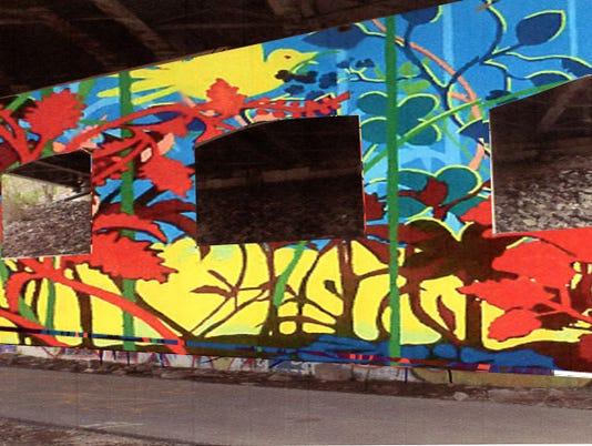 635931405147442162-bike-trail-mural-rendering.jpg