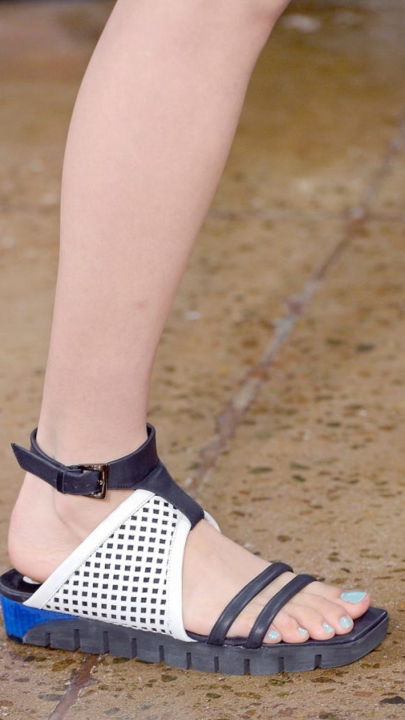 shoe6ot