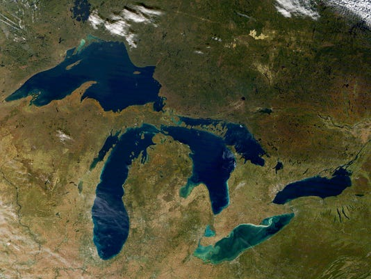 636451464415552947-Great-Lakes.jpg