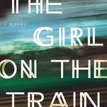 Girl on train.jpg