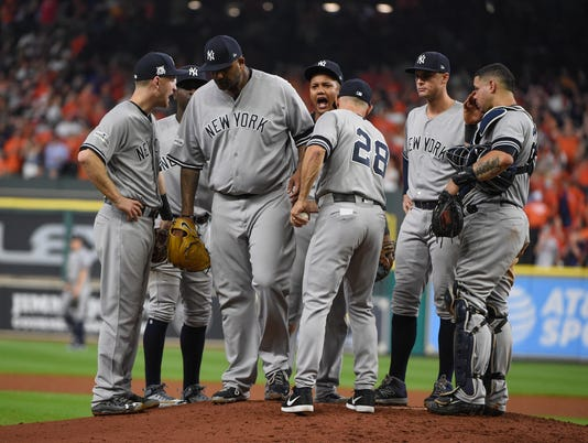 636442201288795780-ALCS-Yankees-Astros-Baseball-16865525.JPG