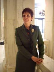 Jennifer L. Emmons