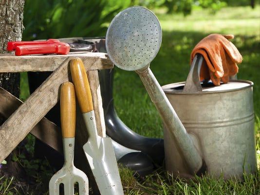 vtd 0319 Master Gardener .VTDPresto
