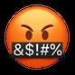 Apple releases new emojis in iOS 11.1 software update