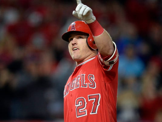 2018-01-24-mike-trout