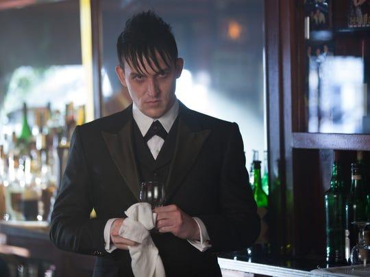 Gotham_105_ItalianRestaurant_7178_hires2.jpg