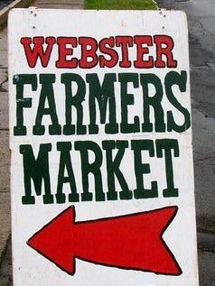 farmers-market-sign