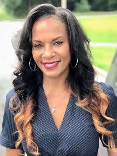 Dr. Terri Cooper will start as the new superintendent of RSU 21 next week.