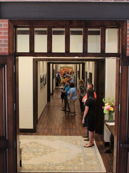 cfa---hallway