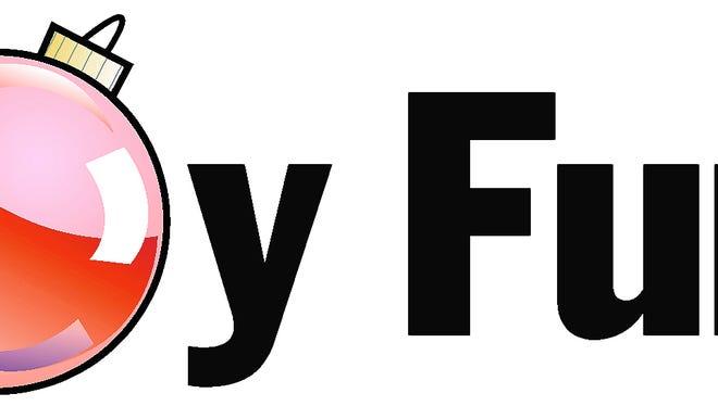 Joy Fund