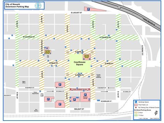 636604396221732594-Parking-brochure-2.jpg
