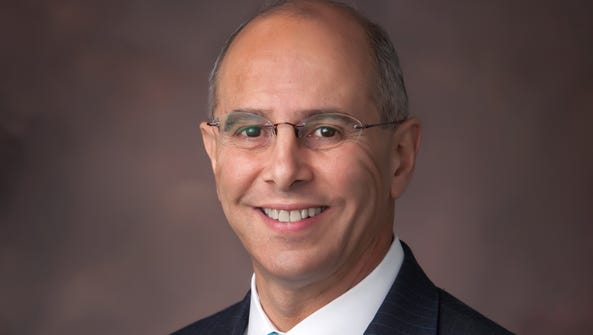 U.S. Rep. Charles Boustany said Wednesday that BSEE