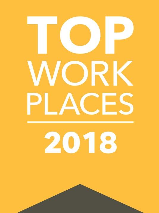 636651170313436510-Top-Workplaces-NAS-vertical.jpg