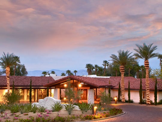 GET 10 PERCENT OFF YOUR RESERVATION AT LA CASA DEL ZORRO JUNE 1–SEPT. 15  WHEN YOU MENTION DESERT MAGAZINE. FOR ONLINE BOOKING, ENTER THE PROMO CODE 4FUN.