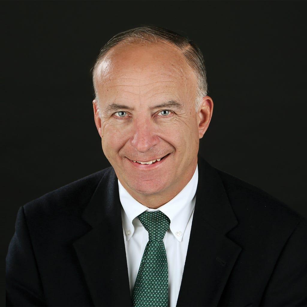William Petroski