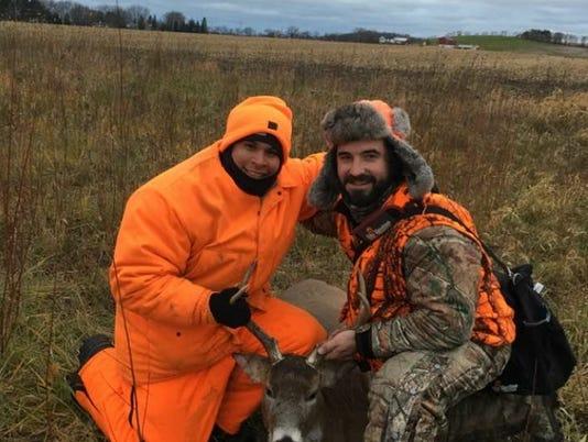 WSF-deer-hunting-Winder.jpg