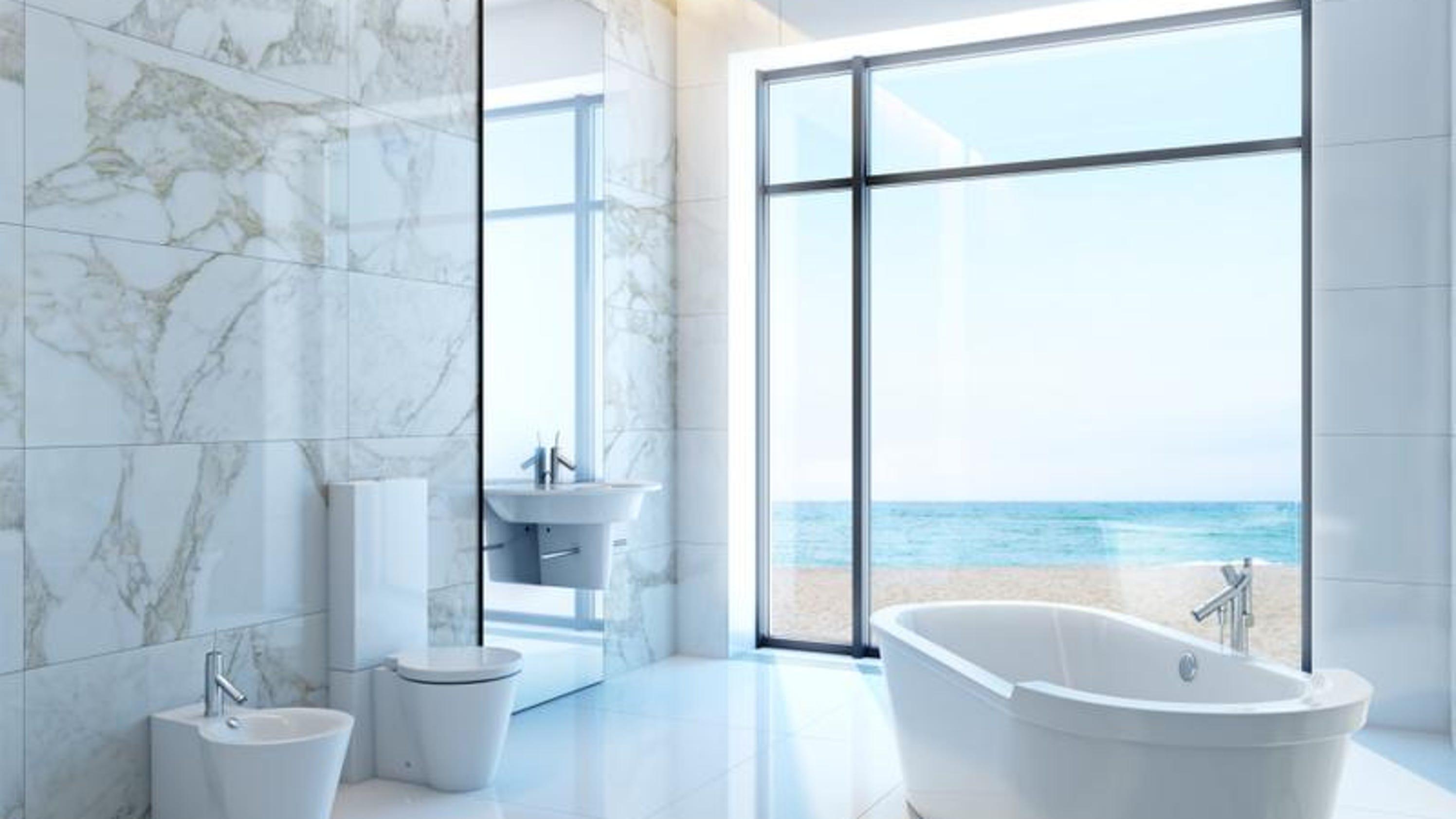 Amazing 72 Soaking Tub Motif - Bathtub Ideas - dilata.info