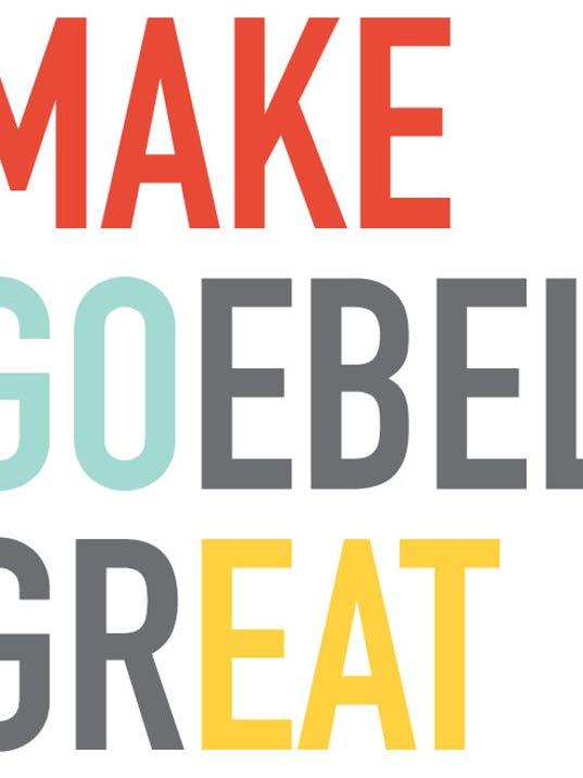 Make-Goebel-Great-Logo.jpg