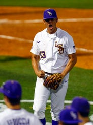 SEC_Mississippi_St_LSU_Baseball_20527.jpg